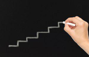 Le futur des agences de relations presse passera par refonte de l'organisation et des outils, la re-création de la relation et la densification du conseil