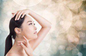 Réputation, prix, image de marque et packaging sont les recettes du succès pour développer les ventes de marques de cosmétiques en Chine