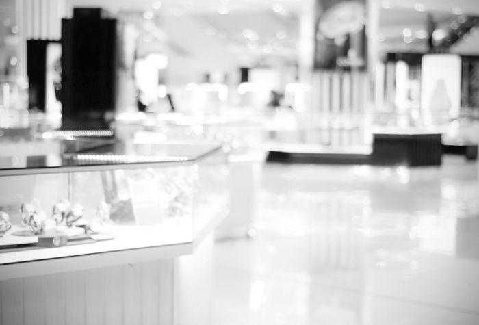 Dossier distribution retail sur Marketing Professionnel tendances, évolutions, concepts, arrivée du digital au point de vente...