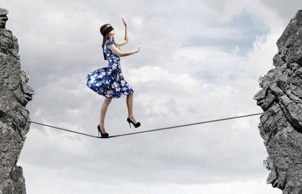 E-commerce : comment réduire les litiges entre vendeurs et acheteurs et repensant le service client en ligne ?