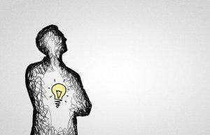 Veille planning stratégique de décembre : le must read du planneur stratégique !