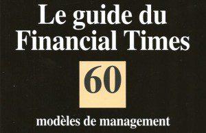 60 modèles de management, van Assen, van den Berg, Pietersma : critique de ce livre incontournable en marketing stratégique et stratégie marketing