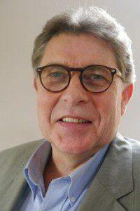 Philippe Flament, Directeur commercial EMEA de ShopperTrak