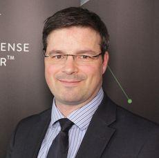 Vincent Cornu, Directeur Distribution & Merchandising France, Nielsen