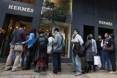 L'achat de produits de luxe à l'étranger : éviter la contrefaçon