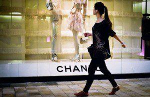 Comprendre les consommateurs chinois de luxe
