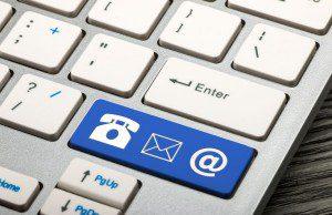 Comment réduire les taux de retour des produits achetés en ligne sur Internet en e-commerce
