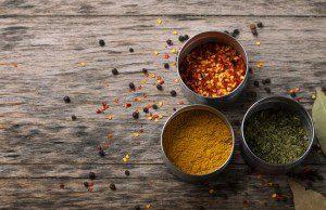 L'intérêt du digital pour les cuisinistes et son impact sur les acheteurs de cuisines.