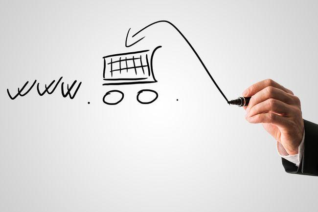 Tendances du e-commerce, enjeux du multicanal