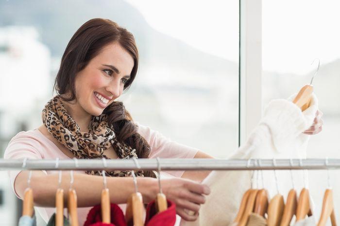 Le Geofencing permet de diminuer le showrooming et de compléter les fonctions du point de vente et du personnel de vente