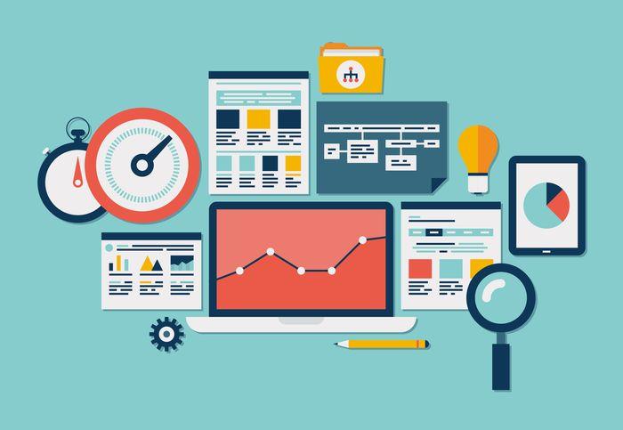 Le marketing 3.0 apporte plus de possibilités de ROI avec des prospects qualifiés et un bon en avant de la customer intelligence...