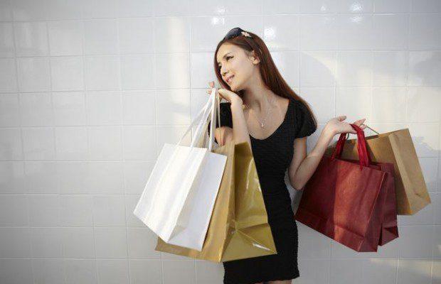 Le click and collect, les services et les réponses que le digital peut apporter aux attentes des consommateurs sur le point de vente
