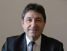 José Vasco, Directeur Régional pour l'Europe du Sud et la France, Aruba Networks