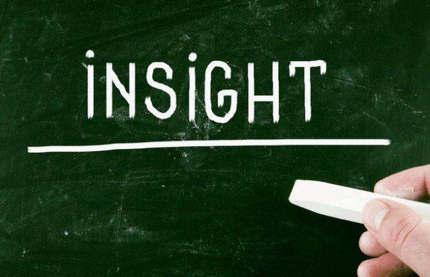 Insight consommateur abordé en marketing et communication : définition et périmètre.