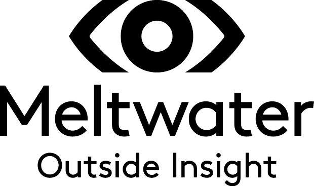 Présentation de Meltwater, qui aide les entreprises à dynamiser leur croissance et à développer leurs marques