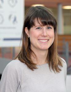 Nathalie Spielmann, PhD, professeure associée de marketing, NEOMA Business School