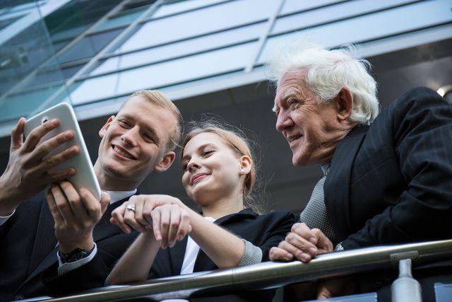 Comment concilier performance et plaisir au travail ?