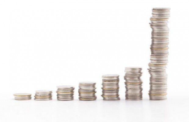 Le paiement électronique, une réponse aux nouveaux enjeux des commerçants et des attentes des acheteurs en point de vente