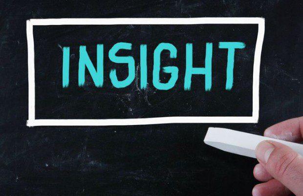 """Voici à quoi sert l'insight consommateur et comment le """"trouver"""""""