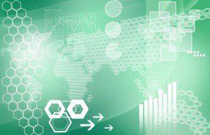 Grandes tendances et nouveaux challenges que soulève l'utilisation de la Data et de l'Analytics au sein des organisations.