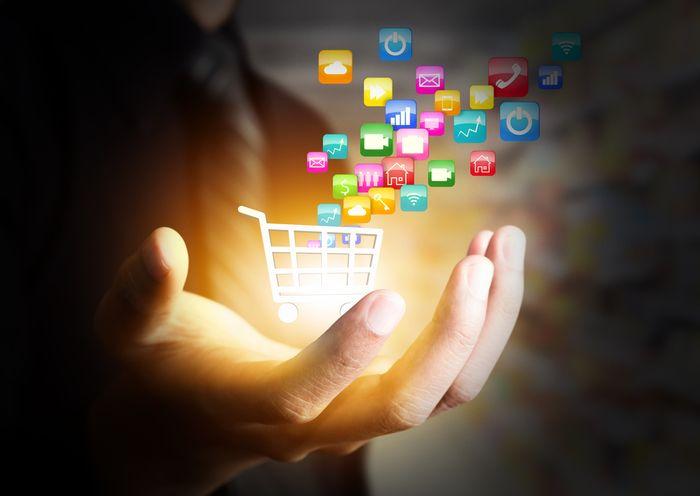 Les enseignes de distribution qui se démarqueront seront celles qui exploiteront le mieux les nouvelles technologies pour personnaliser l'engagement client
