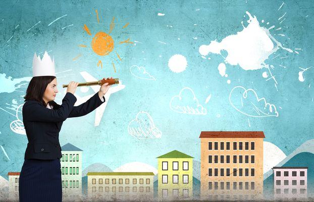 Dossier Prospective marketing 2015. Les tendances marketing étudiées à la loupe et à la longue vue...