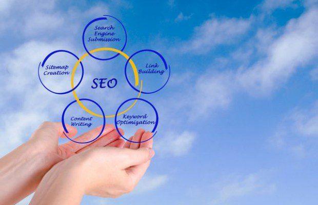 Essai de prédictions des évolutions des usages des moteurs de recherche et donc du SEO pour 2015
