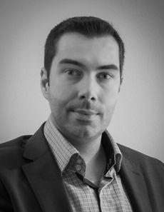 Nicolas Marsaud, Directeur associé, Feel&Clic