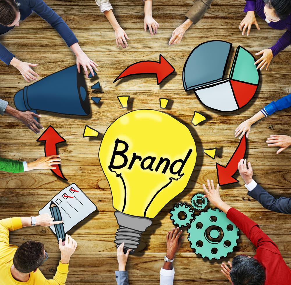 Bonnes et mauvaises pratiques du brand center. Objectifs : encourager la participation et gérer le workflow