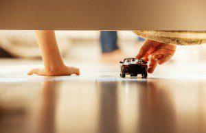 La croissance du e-commerce tirée par l essor du Click & Collect et du Drive