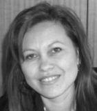 Béatrice Maccario, DGA et cofondatrice de Kréalinks