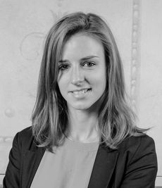 Cécile Giroux, Responsable marketing d'Emarsys France