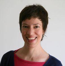 Céline Grégoire, Co-Managing Director and Partner Brain Value
