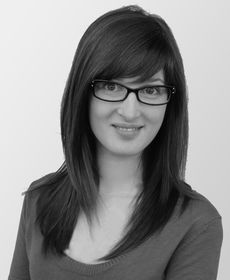 Florine Foulon, Responsable marketing chez Explee.com
