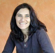 Marie-Laurence Juan, Directrice associée de Repères, Directrice du département d'études quali