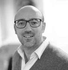Nicolas Blandel, Président et co-fondateur de Temelio