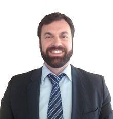 Yves Delnatte, associé d'INEAT Conseil