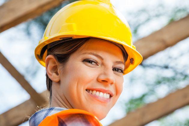 Cinq grands chantiers clés devraient occuper les directions relation client en 2015