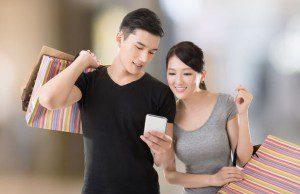 Le e-commerce chinois possède ses propres normes et demande une certaine maturité mais, une fois ces obstacles appréhendés, il offre des opportunités énormes