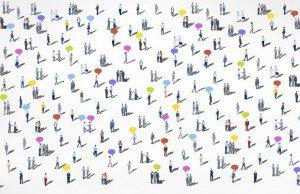 Le communautaire : une nouvelle génération d'études marketing