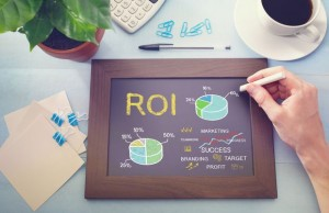 Voici les 4 piliers de la gestion de contenus marketing (content marketing)