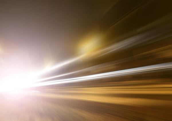 En 2015, le succès du marketing passera par la donnée et l'automatisation du marketing