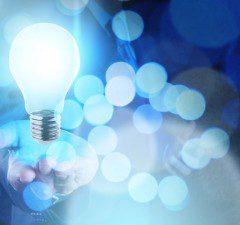 Dossier Objets connectés, Internet des Objets : marché, économie, droit, sociologie, usages, profil consommateur et marketing des objets connectés
