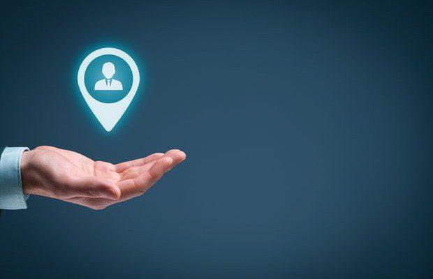 """L'internet des objets a changé le """"management de soi"""". Les entreprises vont adopter cette technologie pour améliorer le quotidien des salariés..."""
