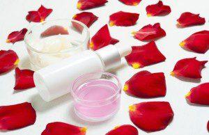 Comment les entreprises de cosmétiques arrivent-elles aujourd'hui à répondre à des demandes de plus en plus variées des consommatrices ?