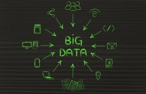 Les pros du marketing du secteur des objets connectés doivent apprendre comment communiquer sur l'utilisation et la propriété des données utilisateurs