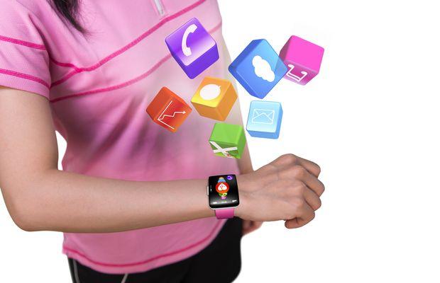 Les objets connectés dans le domaine de la santé et du bien-être, sont-ils aussi révolutionnaires que les marques le prétendent ?