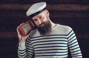 Êtes-vous Polaroïd ou Instagram, machine à écrire ou SMS ? L'engouement pour le vintage est partout, même sur votre smartphone