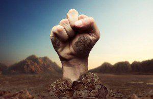 Objets connectés : quels bouleversements pour les consommateurs ?