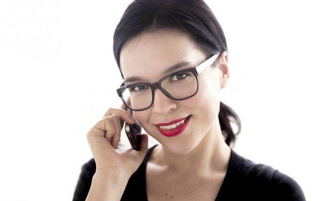 La relation client actuelle manque de personnalisation ; la relation client future s'appuiera sur le mobile